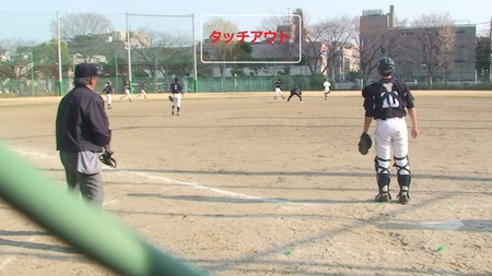 20140316 11out.jpg